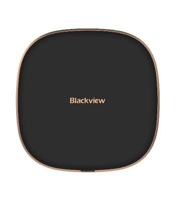 Blackview W1 Draadloze Oplader Black