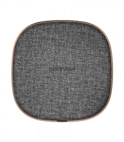Blackview W1 Draadloze Oplader Gray - smartphones | Torby