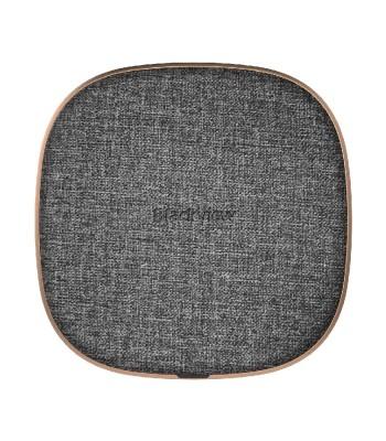 Blackview W1 Draadloze Oplader Gray