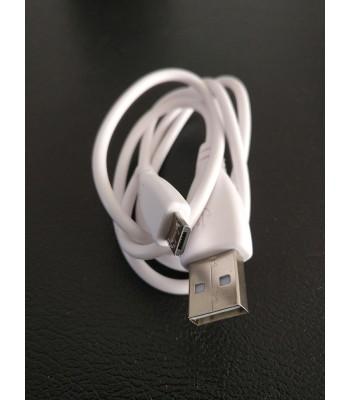 Oplaadkabel Micro USB - smartphones accessoires | Torby