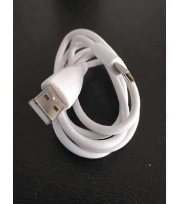 Oplaadkabel USB-C - smartphones accessoires | Torby