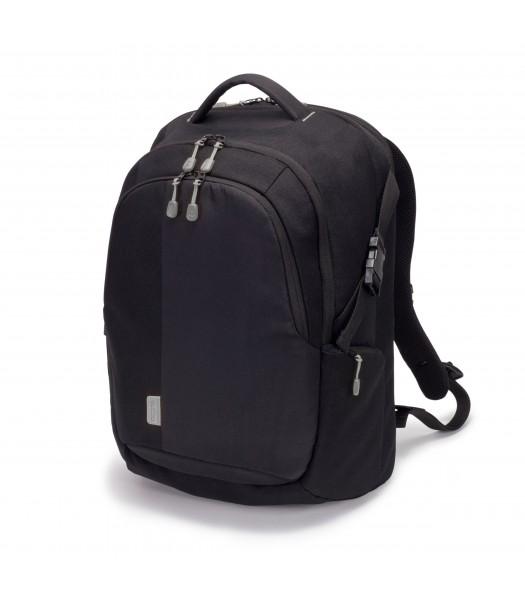 DICOTA Backpack ECO (D30675) - Rugzakken | Torby