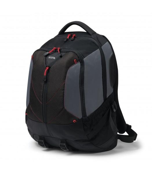 DICOTA Backpack Ride (D31046) - Rugzakken | Torby