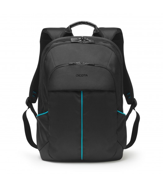 DICOTA Backpack Trade (D31043) - Rugzakken | Torby