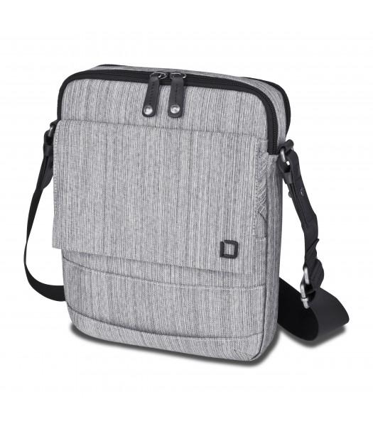 DICOTA Code Sling Bag 10 (D30552) - Tablet cases | Torby