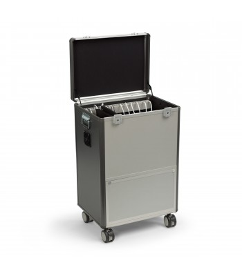 DICOTA Easy Teach N12 (D30966) - Trolleys | Torby
