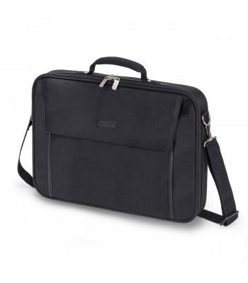 DICOTA Multi BASE Zwart 15 – 17.3 (D30447-V1) - Laptoptassen   Torby