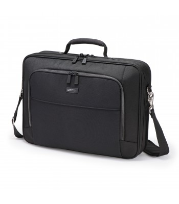DICOTA Multi ECO 14 – 15.6 (D30907) - Laptoptassen | Torby