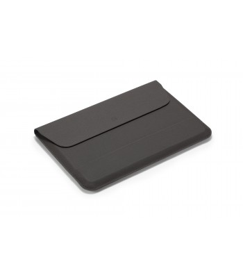 DICOTA Sleeve Stand II 10 (D30687) - Tablet cases | Torby