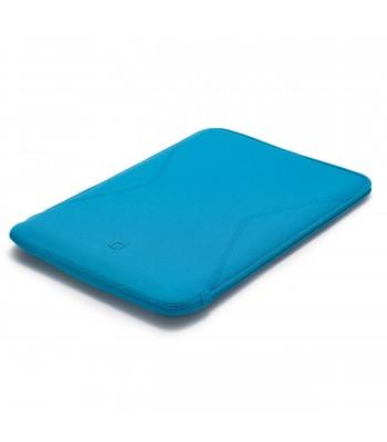 Tab Case 10 Blauw