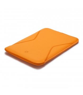 DICOTA Tab Case 10 Oranje (D30813) - Tablet cases | Torby