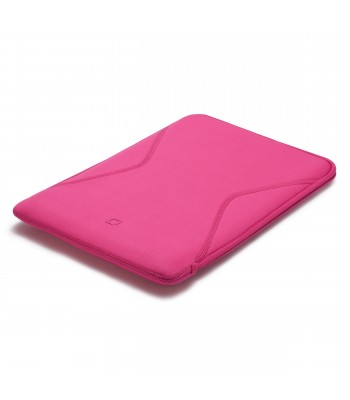 DICOTA Tab Case 10 Roze (D30811) - Tablet cases | Torby