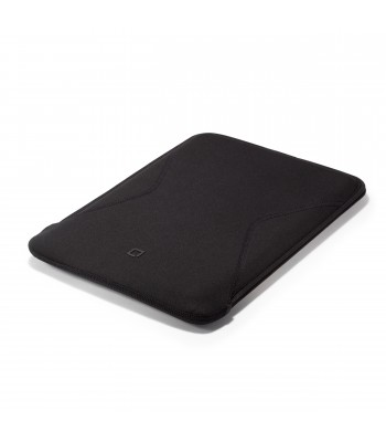 DICOTA Tab Case 10 Zwart (D30683) - Tablet cases | Torby