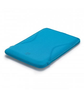 DICOTA Tab Case 8.9 Blauw (D30816) - Tablet cases | Torby