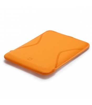 DICOTA Tab Case 8.9 Oranje (D30817) - Tablet cases | Torby