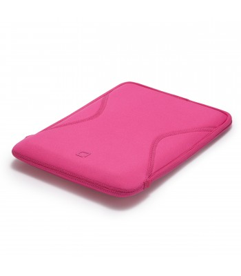 DICOTA Tab Case 8.9 Roze (D30815) - Tablet cases | Torby