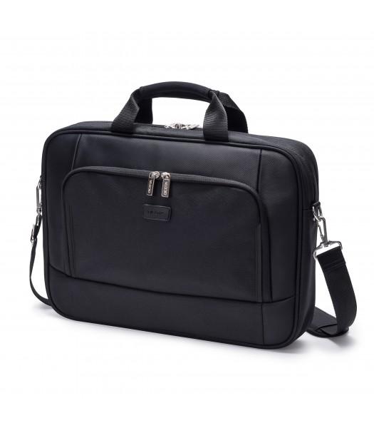 DICOTA Top Traveller BASE 14 – 15.6 (D30912) - Laptoptassen | Torby