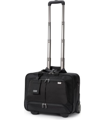 DICOTA Top Traveller Roller PRO (D30848) - Trolleys | Torby