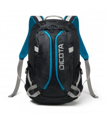 DICOTA Backpack Active (D31047) - Rugzakken | Torby
