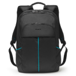 Backpack Trade