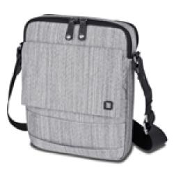 Code Sling Bag